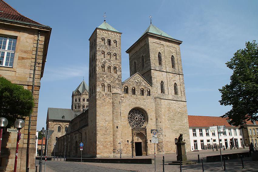 Umzug Osnabrück