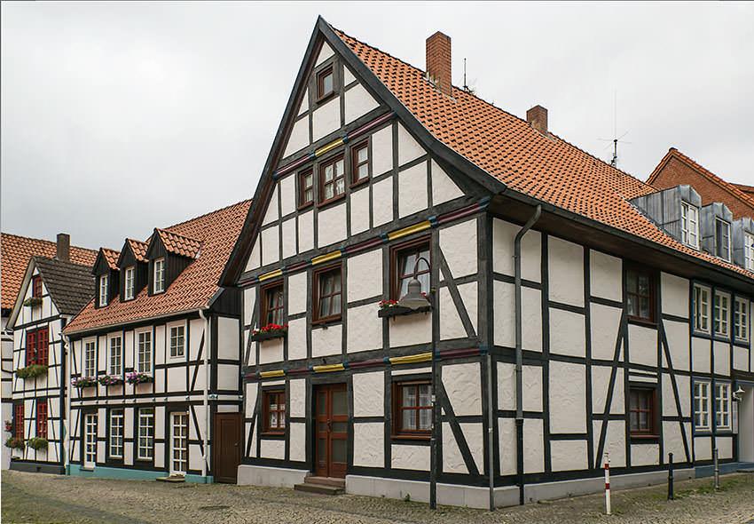 Umzug Paderborn