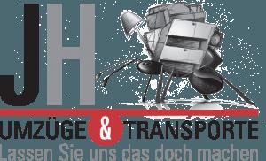 Umzugsunternehmen JH-Umzüge & Transporte