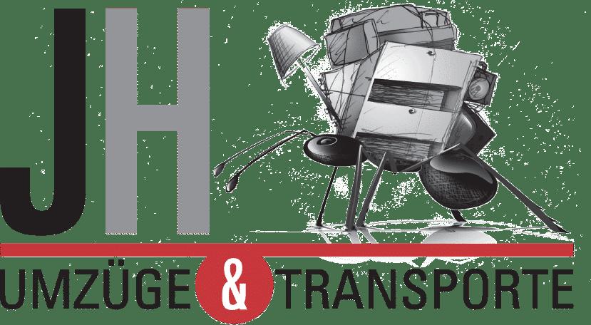 Umzugsunternehmen Langenfeld einfach und stressfrei umziehen umzugsfirma jh umzüge transporte
