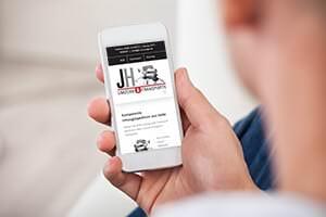 umzugsangebot-bei-umzug-jh-umzuege-und-transporte-mobil-anfordern