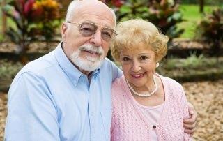 Umzugstipps für Senioren