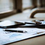 Hausrat- oder Haftpflicht-versicherung