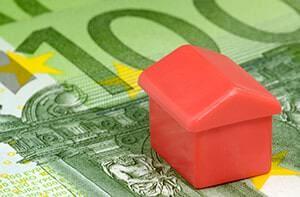 Alternativen zur Entrümpelung oder einer Haushaltsauflösung