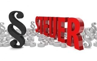 Welche Umzugskosten können von der Steuer abgesetzt werden?