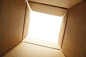 Was wirklich gute Kartons für Umzüge auszeichnet