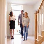 Umzugstipps – Wohnungsübergabeprotokoll erstellen