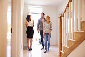 Umzugstipps zu Besichtigung & Übergabe der Wohnung